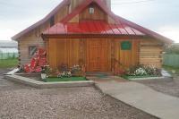 Реконструкция храма Александра Невского ведется в Красноярске